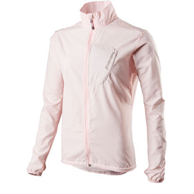 Houdini Air 2 Air Wind Jacket Women in the mood nude